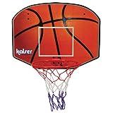 カイザー(kaiser) バスケット ボード 60  KW-577