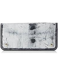 [タズネ] 長財布 ブライドルレザー 日本製 816TZN020