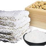 こうじやネット 播州こうじや お手軽 手作り味噌セット/大豆の風味豊かな味噌(国産大豆使用)(出来上がり7kg)
