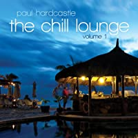Vol. 1-Chill Lounge