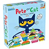 Pete the Cat the Missing Cupcakes Game [並行輸入品]
