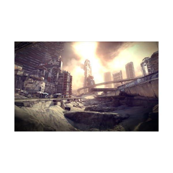 Rage (輸入版) - Xbox360の紹介画像17
