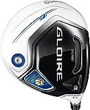 テーラーメイド ゴルフ GLOIRE F2ドライバー 2017年モデル