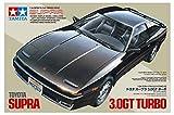 タミヤ 1/24 スケール特別販売商品 トヨタ スープラ 3.0GT ターボ プラモデル 24062 画像