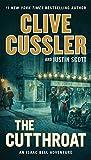 The Cutthroat (An Isaac Bell Adventure Book 10) (English Edition)