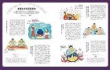TRANSIT(トランジット)46号 中国四千年の食をめぐる旅 (講談社 Mook(J)) 画像
