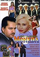 CON LA MISMA MONEDA