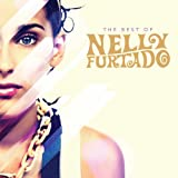 Best of Nelly Furtado