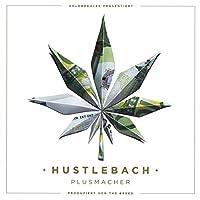 HUSTLEBACH