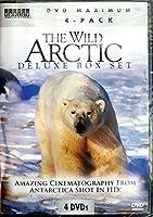 The Wild Arctic