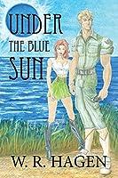 Under the Blue Sun