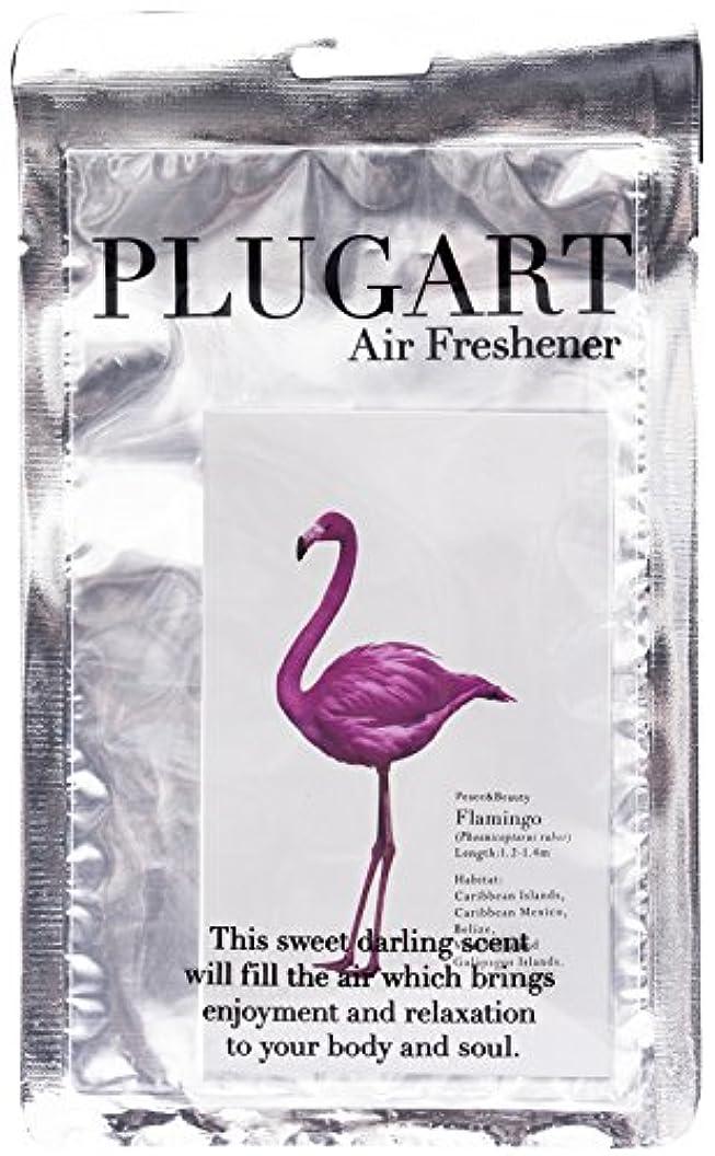 気をつけて切る重なるノルコーポレーション サシェ プラグアート ハンガータイプ 消臭 アンバーフローラルの香り PLA-2-2