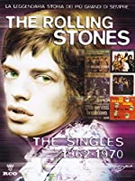 The Rolling Stones - The Singles 1962-1970 [Italian Edition]