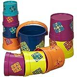 B. Toys Bazillion Buckets Toy
