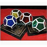 マジックボールプロダクション Appearing plastic balls From Board - Nu Way Appearing Balls -- ステージマジック