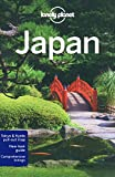 Lonely Planet Country Guide Japan (LONELY PLANET JAPAN)