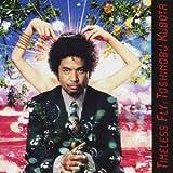 Timeless Fly(初回生産限定盤)(DVD付)