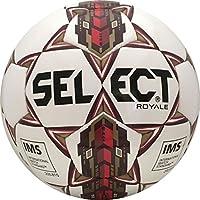Select Royale サッカーボール