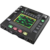 KORG シンセサイザー/ループレコーダー KAOSSILATOR PRO+ カオシレーター プロ プラス KO-1PRO+
