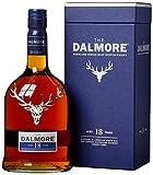 ダルモア 18年 瓶 700ml