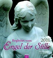 Begleitet vom Engel der Stille 2011