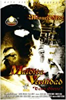 """Maldita Vecindad """"Damn Ghetto"""""""