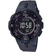 [カシオ]CASIO 腕時計 プロトレック ソーラー PRG-330-1AJF