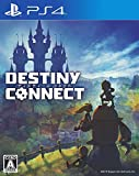 DESTINY CONNECT (ディスティニーコネクト) 【Amazon.co.jp限定】Amazon特典DLC「探検隊の服」 配信 - PS4