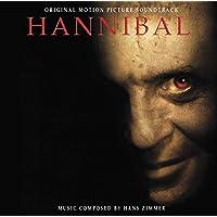 Hannibal (The Original Motion Picture Soundtrack)