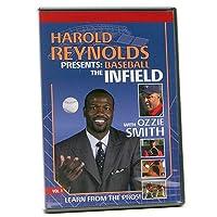 Harold Reynolds Presents: Baseball Infield Vol.1
