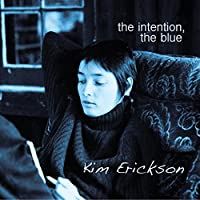 The Intention, The Blue