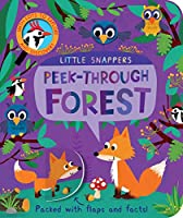 Peek-Through Forest (Little Snappers)