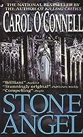 Stone Angel (A Mallory Novel)