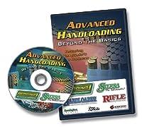 Advanced Handloading: Beyond the Basics [DVD]