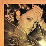BLUEN NORAH JONES DAY BREAKS [12 inch Analog]の画像