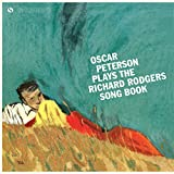 PLAYS THE RICHARD RODGERS SONG BOOK + 1 BONUS TRACK [12 inch Analog]