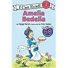 Amelia Bedelia (I Can Read Level 2)