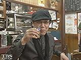 #426 糀谷「万福食堂」