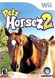 Horsez 2007 / Game