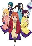 じょしらく 2(期間限定版) [Blu-ray]