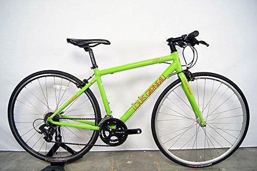 LOUIS GARNEAU(ルイガノ) RSR5(RSR5) クロスバイク 2014年 450サイズ