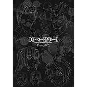 アニメ「デスノート」 Blu-ray BOX (7枚組)