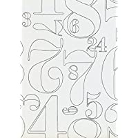 アートデリ ポスター DXポスター モダンアートのポスター 幾何学     モダン 現代アート P-A1-PAT-1604-0018 P-A1-PAT-1604-0018