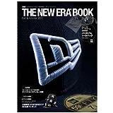 The New Era Book ワープマガジンジャパン増刊 ザ ニ..