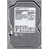 Hitachi hds721050cla362P / N : 0F10381500GB MLC : jpt50e