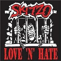 Love 'n' Hate