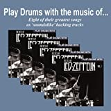 Amazon.co.jpStairway to Heaven (Full Instrumental Performance (With Drums))