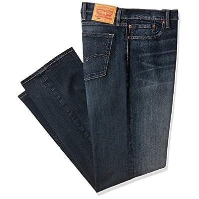 Levi's PANTS メンズ カラー: ブルー