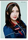 SKE48 無意識の色 封入特典 生写真 北川綾巴