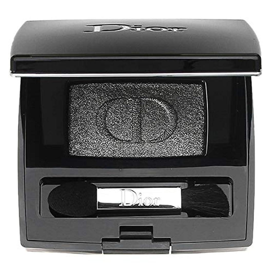 粘り強いメッセンジャーボスクリスチャンディオール Christian Dior ディオールショウ モノ 【071】 【並行輸入品】